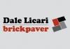 Dale Licari Brick Paving