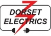 Dorset Electrics Pty Ltd