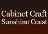 Cabinet Craft Sunshine Coast P/L