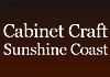 Cabinet Craft Sunshine Coast P/L