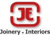 JE Joinery and Interiors Pty Ltd