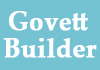 Govett Builder
