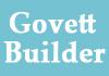 Govett Builder