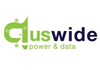 Auswide Power and Data