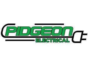 Pidgeon Electrical P/L