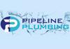 Pipeline Plumbing & Gas
