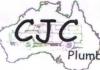 Cjc Plumbing