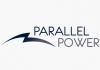 Parallel Power Pty Ltd