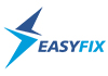 Easyfix Electrics Pty Ltd
