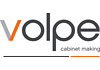 Volpe's Cabinets