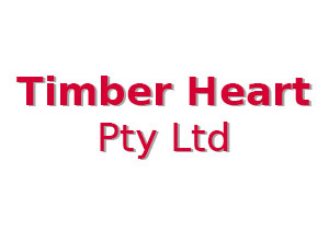 Timber Heart Furniture Pty Ltd