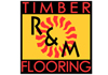 R & M Timber Flooring Pty Ltd