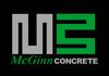 McGinn Concrete