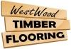 Westwood Timber Flooring