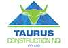 Taurus Constructions Pty Ltd