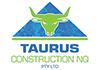 Taurus Constructions Pty Ltd