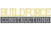 BUILDFORCE CONTRUCTIONS