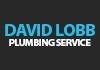 David Lobb Plumbing Service