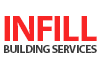 Infill Building Services