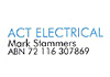 ACT Electrical