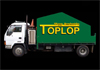 Top Lop