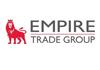 Empire Trade Group