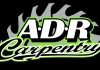 ADR carpentry