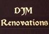 DJM Renovations