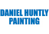 Daniel Huntly Painting