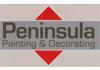 Peninsula Painting Decorating