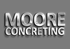 Moore Concreting