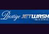 Prestige Jetwash