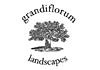 Grandiflorum Landscapes