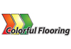 Colorful Flooring P/L