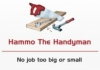 Hammo the Handyman