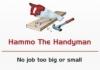 Hammo the Handyman
