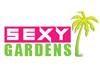 Sexy Gardens