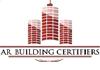 AR Building Certifiers