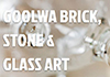 Goolwa Brick, Stone & Glass Art