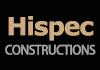 Hispec Constructions