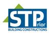 S T Prior Construction