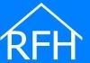 Rutter Family Homes