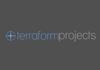 Terraform Projects