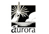 Aurora Landscaping & Pools