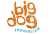 Big Dog Irrigation