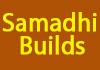 Samadhi Builds