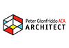 Peter Gionfriddo Architect