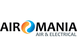 Airomania Air Conditioning