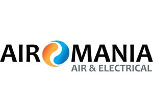 Airomania Air Conditioning
