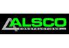 Alsco Construction Carpentry Services Pty Ltd